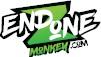 endzonemonkey.com